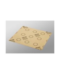 Viledi PUR Micro Microfibre Cloth Yellow 38X35CM Pack of 5 1