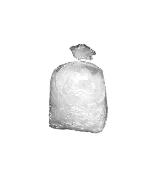 Clear Plastic Bin Bags Clear Plastic Bag hd 20x34x46