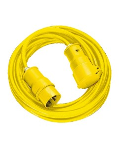 Extension Cable 110V 16A 1