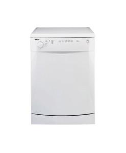 12 Place Dishwasher 1