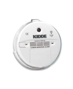 Carbon Monoxide (CO) Detector 1