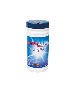 CleanLine Welding Wipes 1