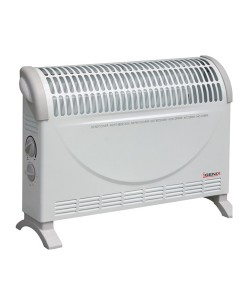 Convector Heater 1