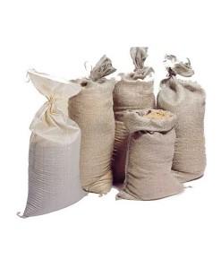 Hessian Sandbag Unproofed 1