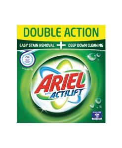 Ariel Biological 1