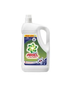 Ariel Biological Liquid 100 Wash 5L  1