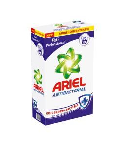 Ariel Professional Antibacterial Powder 6
