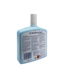 6135 KC Melodie Air Care 310ML Case of 6 1