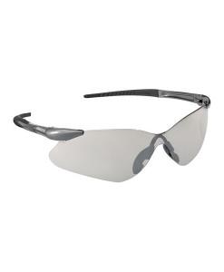 25701 Jackson Safety V30 Nemesis VL Glasses Clear Case of 12 1