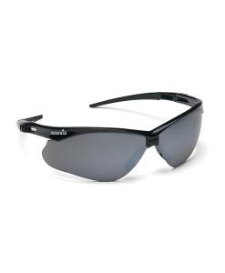 25704 Jackson Safety V30 Nemesis VL Glasses Smoke Case of 12 1