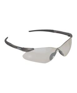 25697 Jackson Safety V30 Nemesis VL Glasses In/Out Case of 12 1