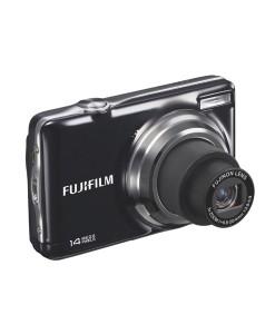 Fuji FinePix FJ7770 Digital Camera 1