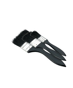 Contractor Paint Brush 1