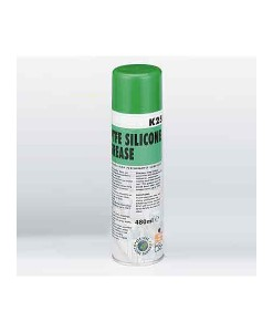 PTFE Silicone Grease 1