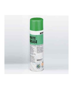 White Grease 1