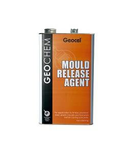Mould Oil No