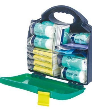 Integral Aura HSE First Aid Kit