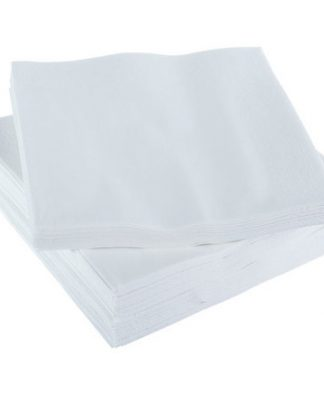Tork Lunch Napkins