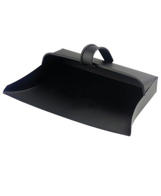 Metal Dustpan Large