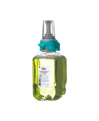 Pristine Foam Hand/Shower Wash Lemon berry 700ML