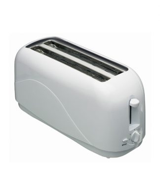 4 Slice Electric Cool Wall Toaster