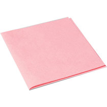 Evolon Microfibre Cloth - Red