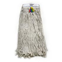 CleanWorks Multi Kentucky Mop Head 450 Gram