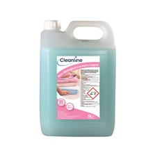 Cleanline Biological Laundry Liquid