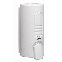 7135 KCP* Toilet Seat Cleaner Dispenser