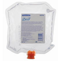 6374 SCOTT Toilet Seat and Surface Cleaner