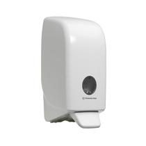 6948 AQUARIUS* Hand Cleanser & Sanitiser Dispenser