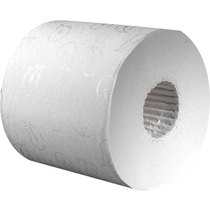 Tork Coreless Conventional Toilet Roll