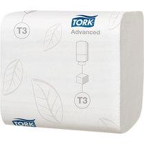 Tork Folded Toilet Tissue