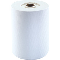 Tork Hand Towel Roll for Electronic Dispenser