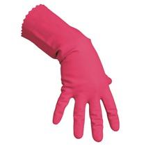 Vileda Multipurpose Glove Red