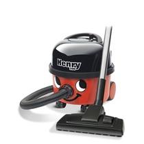 Numatic Henry HVR200A Vacuum Cleaner