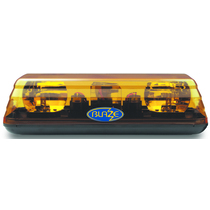 12 Volt Halogen Light Bar