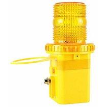 UniLamp Warning Lamp - Static Photocell