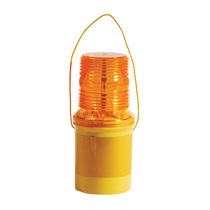 EcoLite Flashing Warning Lamp