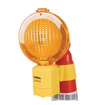 LEDALITE Warning Lamp
