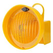 Dorman ConeLite Syncro Warning Lamp