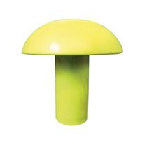 Rebar Protective End Mushroom Cap No.2