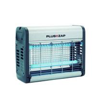 Flyzap Plus Electronic Fly Killer