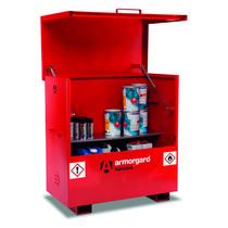 FlamBank Secur Hazardous Storage Chest