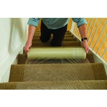 Carpet Protection Self Adhesive Film