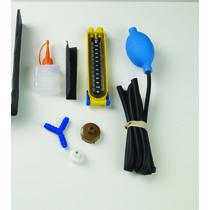Drain Test Kits