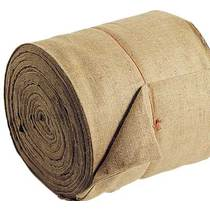 198g (7oz) Hessian