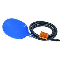 Plug Drain Pipe Stopper Air Bag