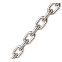 C-Link General Purpose Chain