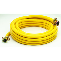 Compressor Hose 20 Bar (300 PSI)